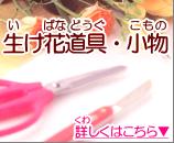 「生け花道具・小物」商品リスト