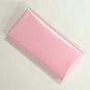 花合羽 ピンク