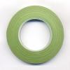 フローラテープ ライトグリーン