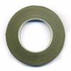 フローラテープ オリーブグリーン